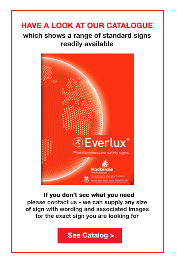 cta everlux catalogue