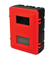 mackenzie fire protection cabinets stands1