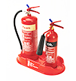 mackenzie fire protection cabinets stands4