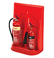 mackenzie fire protection cabinets stands8