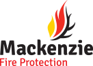 Mackenzie Fire Protection